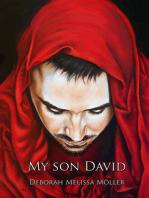 My Son David