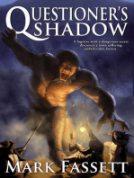 Questioner's Shadow
