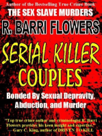 Serial Killer Couples
