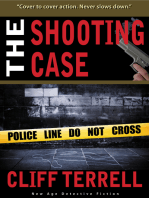 The Shooting Case