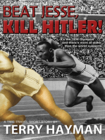 Beat Jesse, Kill Hitler!