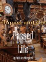 Passed Life