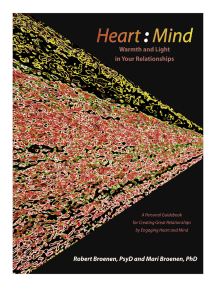 Heart: Mind - Warmth and Light in Your Relationships
