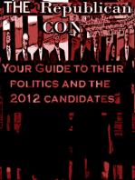 The Republican Con