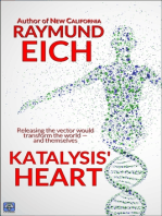 Katalysis' Heart