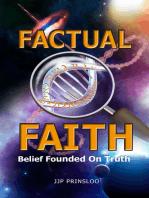 Factual Faith