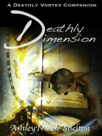 Deathly Dimension