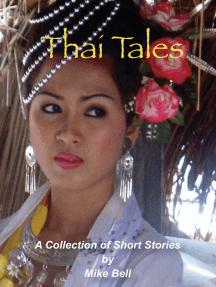 Thai Tales