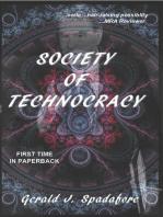Society of Technocracy