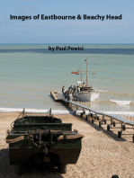 Images of Eastbourne & Beachy Head