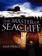 The Master of Seacliff
