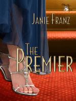 The Premier