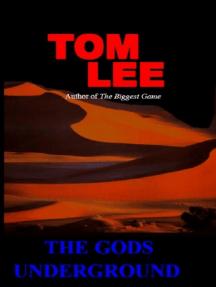 The Gods Underground