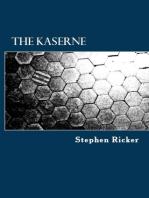 The Kaserne