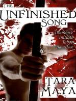 The Unfinished Song