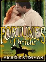 Fortune's Pride