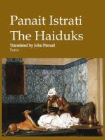 The Haiduks