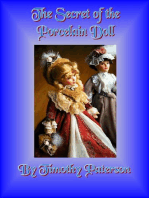 The Secret of the Porcelain Doll