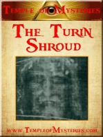 The Turin Shroud