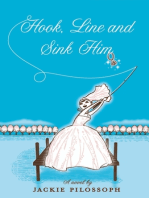Hook, Line and Sink Him