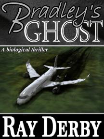 Bradley's Ghost