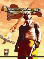 The New Adventures of Richard Knight