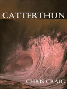 Catterthun