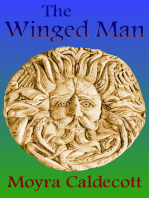 The Winged Man
