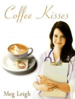 Coffee Kisses