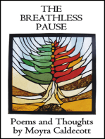 The Breathless Pause