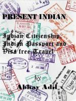 Present Indian