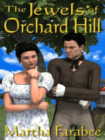 The Jewels of Orchard Hill