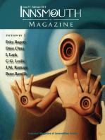 Innsmouth Magazine
