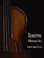 Kiskutya
