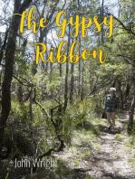 The Gypsy Ribbon