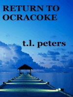 Return to Ocracoke