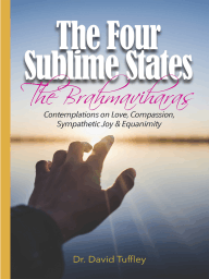 The Four Sublime States