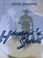 Havana's Secret