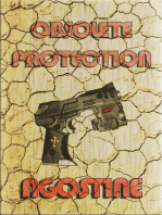 Obsolete Protection