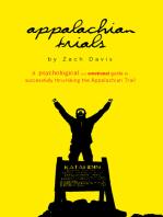 Appalachian Trials