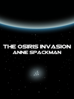 The Osiris Invasion