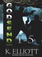 Godsend Series 1