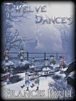 Twelve Dances