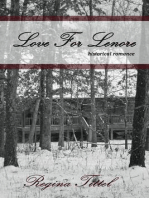 Love For Lenore