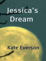 Jessica's Dream