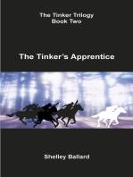 The Tinker's Apprentice