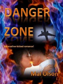 Danger Zone (Short story)