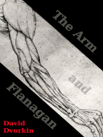 The Arm and Flanagan