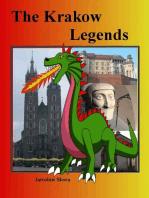 The Krakow Legends