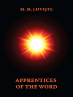 Apprentices of the Word